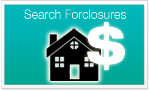 Search Foreclosures