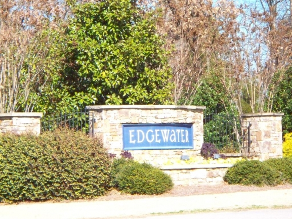 Edgewater subdivision raleigh nc find homes for sale in for Edgewater homes